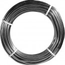 5mm aluminum wire, 1kg ring