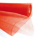 Gitterweb X red 55cm9m
