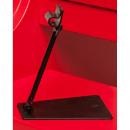 mayorista Boutiques y almacenamiento: Altura del precio del soporte 12cm ancho 8cm