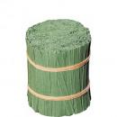 nagyker Dekoráció: Kötőcsíkok 1000kg 2-vezetékes 20cm