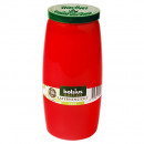 wholesale Wind Lights & Lanterns: Lantern lights red ca.123h