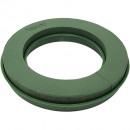 Ring 30cm water reservoir