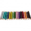 Remaining Stock -40% Classic Wire 0.5mm 100g