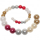Remaining stock -40% OASIS® beads
