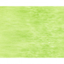 Polaire h.Vert 0,7x25m