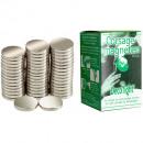 Großhandel Magnete:Magnete D12mm 20 Stk
