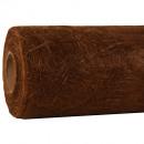 wholesale Decoration: Sizoweb X bronze 60cm25m