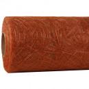 wholesale Decoration: Sizoweb X copper 60cm25m