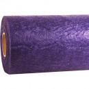 Sizoflor violet 60cm25m