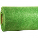 Sizoflor vert pomme 60cm25m
