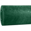 Sizoflor vert foncé 60cm25m