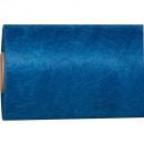 Sizoflor bleu moyen 60cm25m