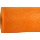 Sizoflor orange clair 60cm25m