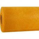 Sizoflor ensoleillé jaune 60cm25m