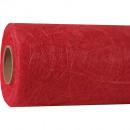 Sizoveb rouge 20cm, 25m