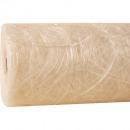 Sizoweb blanc 30cm, 25m