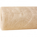 Sizoweb blanc 60cm25m