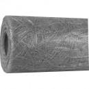 Sizoweb argent 60cm25m