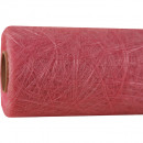 Sizoweb rose 60cm25m