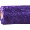 Sizoweb violet 60cm25m