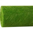 Sizoweb vert pomme 60cm25m