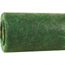Sizoweb vert foncé 60cm25m