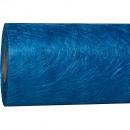 Sizoweb bleu moyen 60cm25m