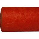 Sizóweb orange 60cm25m