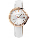 Excelllanc Ladies Watch, Colore: 2