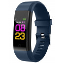 TimeTech Fitness nyomkövető, színes: 3