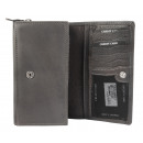 wholesale Wallets: Leonardo Verrelli wallet, color: 2