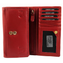 Leonardo Verrelli Geldbörse, Farbe: 3