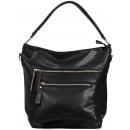 Großhandel Handtaschen: Damenhandtaschen, Farbe: 2