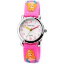 Großhandel Armbanduhren: Excellanc Kinderuhr, Farbe: 1