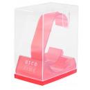 ingrosso Gioielli & Orologi: scatola di plastica da un orologio, di ...