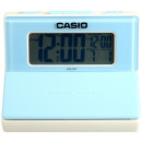 Casio Wake Up Timer DQ-542-7EF