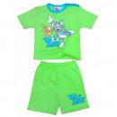 Tom and Jerry  costume pour enfants TJ 51 12 098