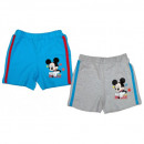 Mickey MOUSE & FRIENDS SHORTS baby DIS BM 51