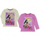 Soy Luna T-Shirt GIRLS DIS L 52 02 3212 W