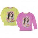 Soy Luna T-Shirt GIRLS DIS L 52 02 3241 W