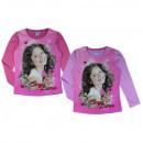 Soy Luna T-Shirt GIRLS DIS L 52 02 3330 W