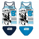 Star Wars KNITWEAR CHLOPLASTIC LADIES SW 52 32 379