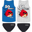 Angry Birds CLOTHING LINGERIE ABC 52 32