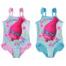 wholesale Swimwear: Trolls STRONG GIRL  GIRL Trolls 52 44 021