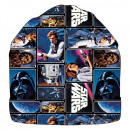 Star Wars BOY CAP SW 52 39 4436