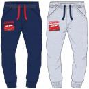 mayorista Artículos con licencia: Cars pantalones de  niño DIS C 52 11 4447