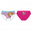 wholesale Childrens & Baby Clothing: PSI PATROL ( Paw Patrol ) FIGI GIRL SINGLE PAW
