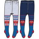 Großhandel Socken & Strumpfhosen: Cars TIGHTS Junge DIS C 52 36 5163