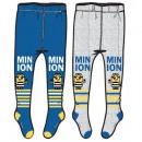 Großhandel Strümpfe & Socken: Minions ( Minions ) TIGHTS Boy 52 36 49 min