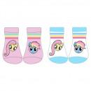 My Little Pony GIRLS GIRLS PONY 52 34 640